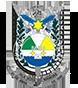 Sistema de Desenvolvimento Ambiental Municipal